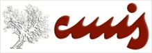 logo-cmis-relieve