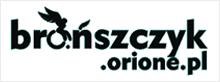 branszczyk-logo
